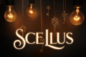 Scellus